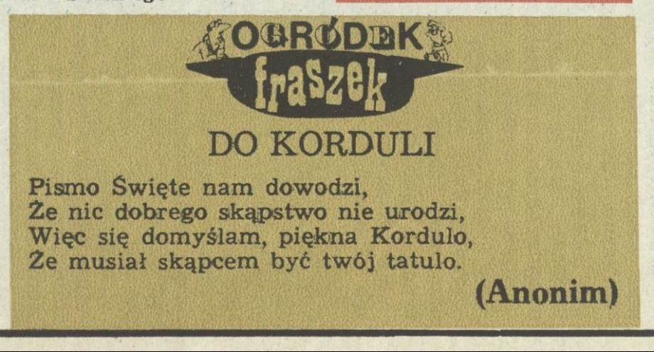 Do Korduli