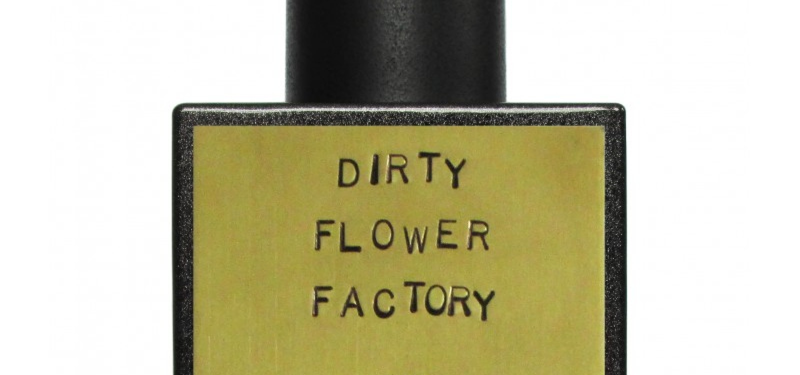 Czad: Dirty Flower Factory