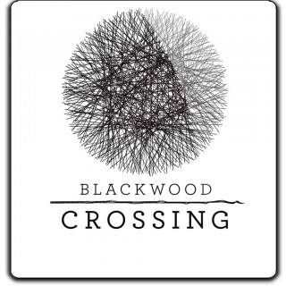 "Recenzja ""Blackwood Crossing"""