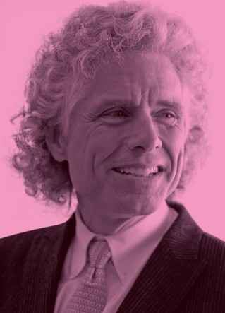 The Gospel According to Pinker