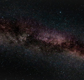The New History of the Milky Way